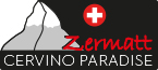 Cervino Paradise Zermatt